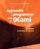 Apprendre � programmer avec OCaml