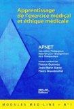 Apprentissage de l'exercice médical et éthique médicale