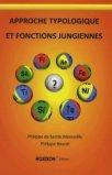 Approche typologique et fonctions jungiennes