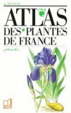 Atlas des plantes de France