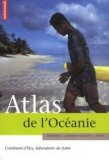 Atlas de l'Océanie