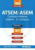 ATSEM / ASEM