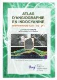 Atlas d'Angiographie en Indocyanine