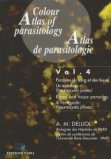Atlas de parasitologie Vol.4