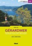 Autour de Gérardmer