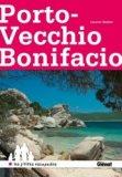 Autour de Porto-Vecchio et Bonifacio