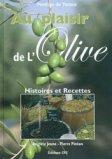 Au plaisir de l'Olive