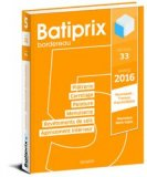 Batiprix 2016 Volume 5