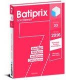 Batiprix 2016 Volume 7