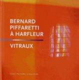Bernard Piffaretti à Harfleur