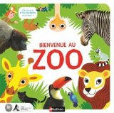 Bienvenue au zoo !