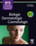 Biologie Dermatologie Cosmétologie