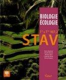 Biologie-�cologie 1re et Tle