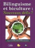 Bilinguisme et biculture