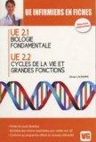 Biologie fondamentale UE 2.1 - Cycles de la vie et grandes fonctions UE 2.2