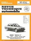 BMW ''Série 5''