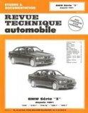 BMW ''Série 3''