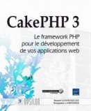 CakePHP 3
