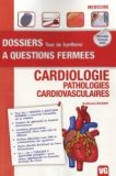 Cardiologie - Pathologies - Cardiovasculaires