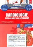 Cardiologie Pathologies vasculaires