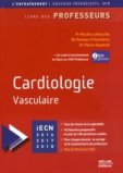 Cardiologie - Vasculaire