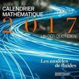 Calendrier mathématique 2017 - Un défi quotidien
