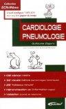 Cardiologie Pneumologie