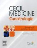 Cecil Medicine Cancérologie