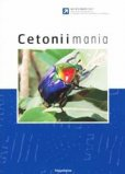 Cetoniimania, Volume 2