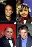 Célébrités en orthophonie