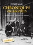 Chroniques vagabondes