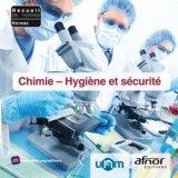 Chimie - Hygiène et sécurité