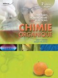Chimie organique