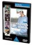 Chirurgie urinaire Volume 2