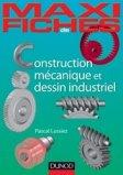 Construction mécanique et de dessin industriel