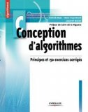 Conception d'algorithmes
