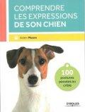 Comprendre les expressions de son chien