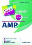Concours AMP