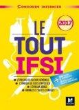Concours infirmier - Le Tout IFSI 2017