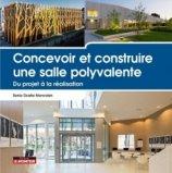 Concevoir et construire une salle polyvalente
