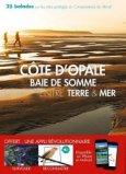 Côte d'opale - Baie de Somme