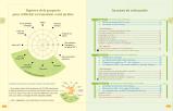 Comment réussir sa transition vers l'écologie ?