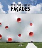 Conception et design : façades