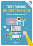 Créer son blog en moins d'une heure