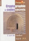 Cryptographie & codes secrets