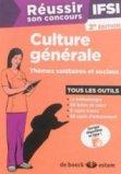 Culture g�n�rale