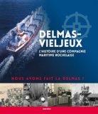 Delmas-Vieljeux