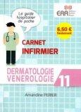 Dermatologie vénérologie