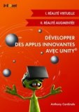 Développer des applis innovantes avec Unity