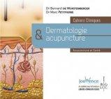 Dermatologie et acupuncture